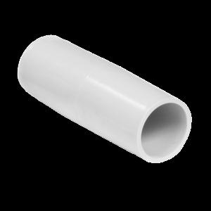 Муфты труба-труба