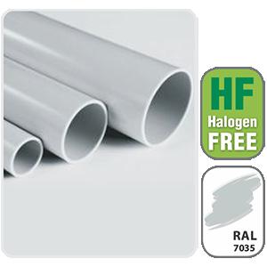 halogen_gl