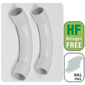 halogen_povorot