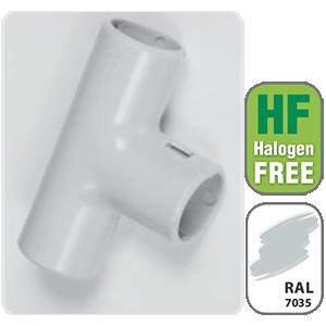 halogen_troinik